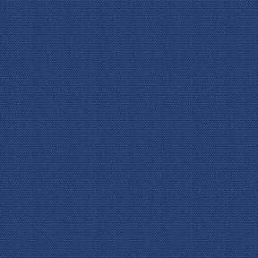 Cover Marine Royal Blue