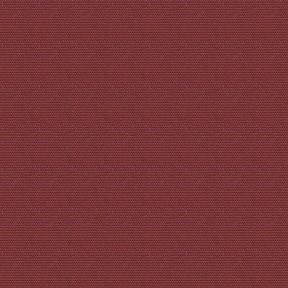 CoverBurgundy